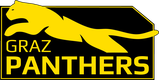 Graz Panthers